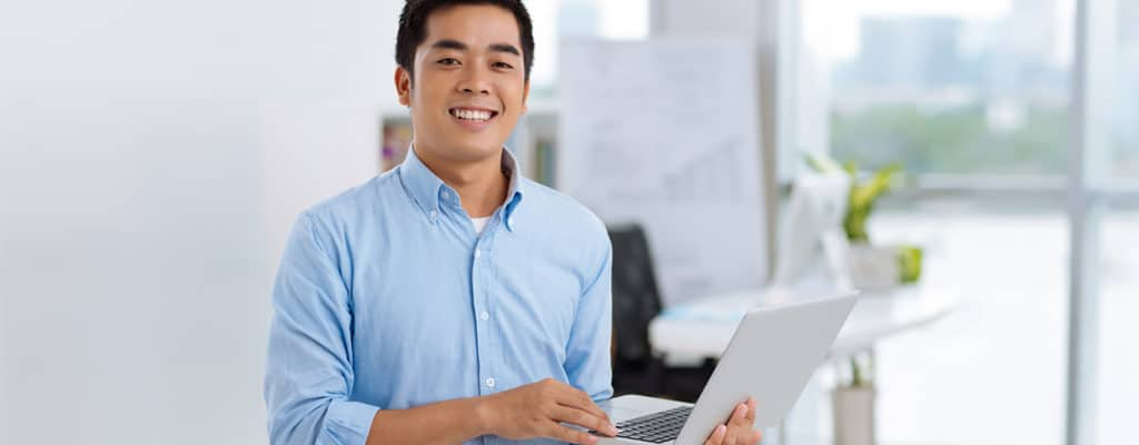 web development outsourcing in the Philippines