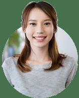 Experienced Customer Support Representative