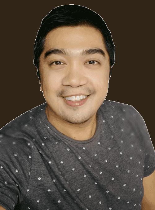 Archie Dela Cruz - Data Analyst