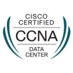 CCNA IT Outsourcing