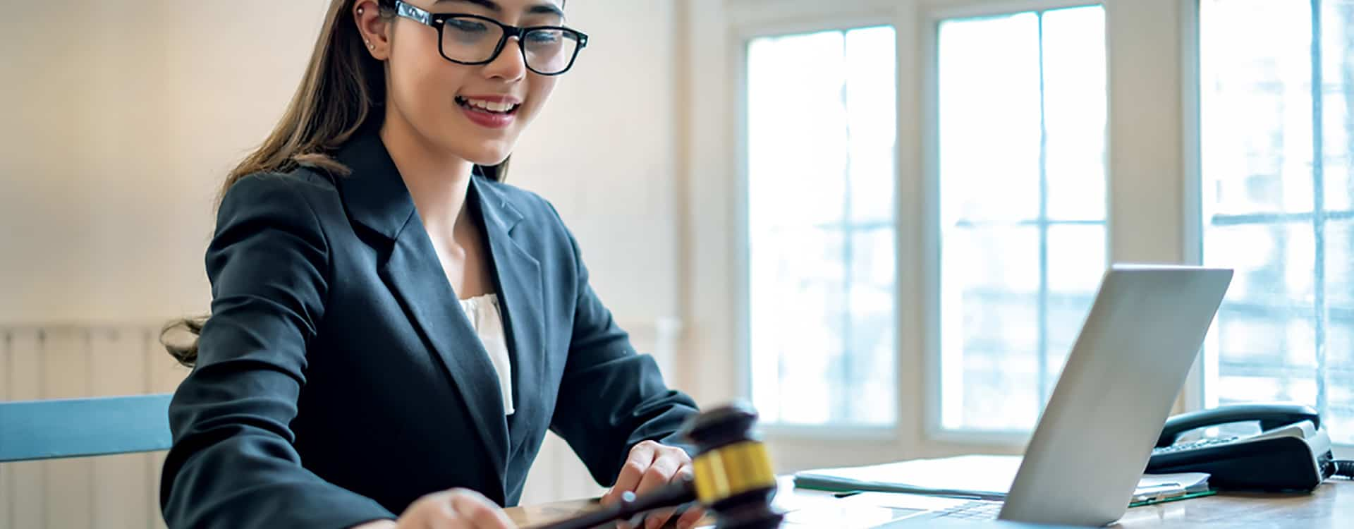 legal process outsourcing to the philippines