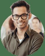 Senior Web Developer