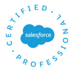 Salesforce Expert sales and marketing outsourcing