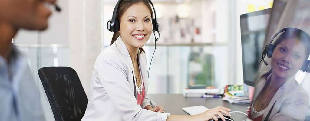 outsource virtual assistant in the Philippines