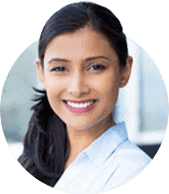 Senior Sales Representative