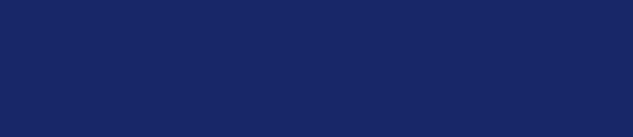 Scotman Giode Logo